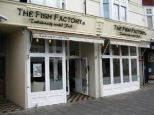 Fish+factory+Worthing