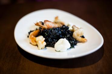 Brighton and Hove Food Blog