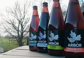 arbor-craft-beers