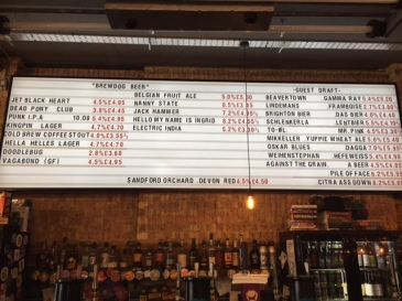brewdog-brighton-review