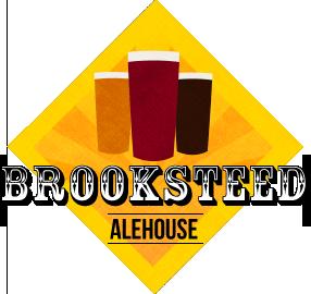 Worthing Ale House