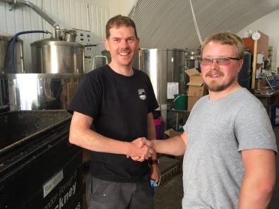 russ-meeting-pressure-drop-brewers