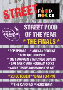 street-food-showdown