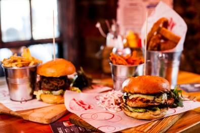 burgers-head-up-the-menu