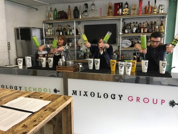 Brighton Food Blogger