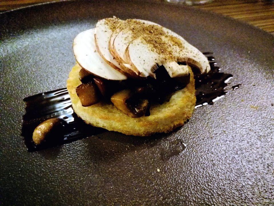 Brighton-Food-Blog